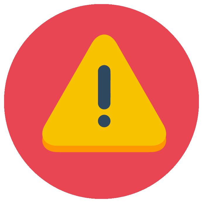 caution-logo